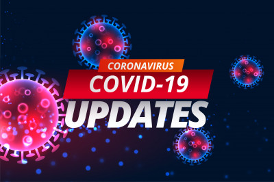 COVID-19 Update for May 27, 2020