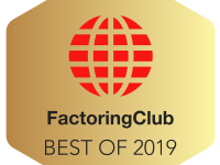 Match Factors Named Best Freight Factor for 2019