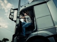 6 Tips for Fighting Driver Fatigue