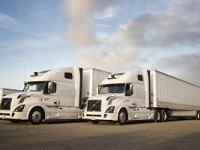 Freight Factoring Provides Advantages for Your Business