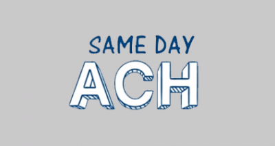 Match Factors Introduces Same-Day ACH Funding