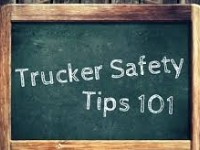 6 Tips for Greater Reefer Truck Safety