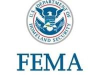 FEMA Loads Guidance