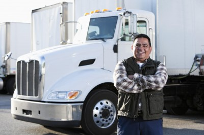 Six Traits of a Reputable Freight Factoring Company