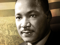Martin Luther King Jr. Holiday Update