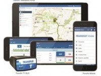Match Factors Partners with Transflo Telematics for ELDs