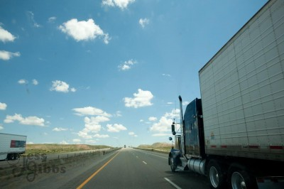 Tax Deductions for Owner-Operators